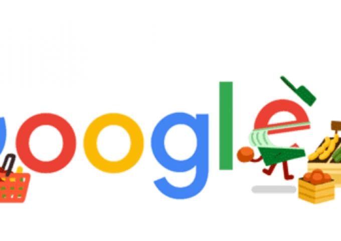 Googleのアカウントを複数持つメリットと、アカウント作成方法